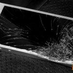 قیمت تعویض نمایشگر گوشی های آیفون کاهش یافت
