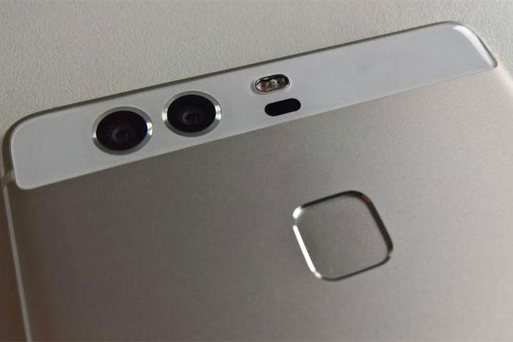 دعوت نامه های هوآوی پی ۹ از دوربین دوگانه این گوشی با فناوری بسیار پیشرفته خبر می دهند