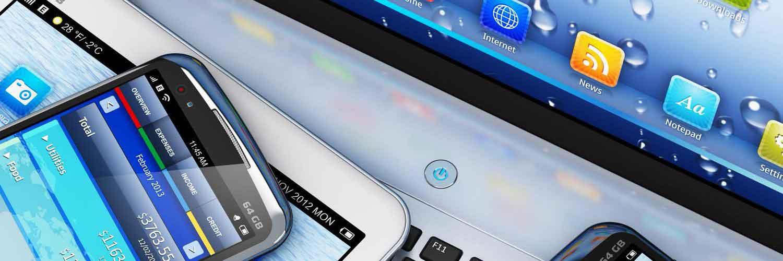 مایکروسافت احتمالاً اکشن سنتر ویندوز ۱۰ موبایل را باز طراحی می کند