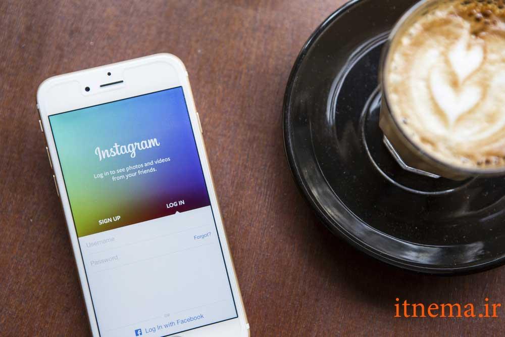 روش جدید اینستاگرام برای جلوگیری از پیام های اهانت آمیز
