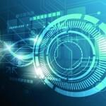 فرهنگسازی برای توسعه فناوری اطلاعات لازم است