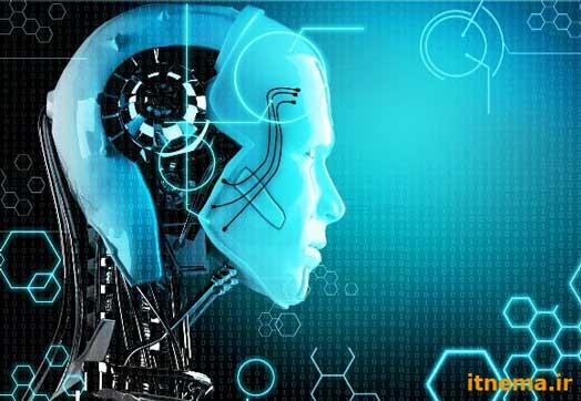ساخت تراشه های جدید برای محصولات عصر هوش مصنوعی