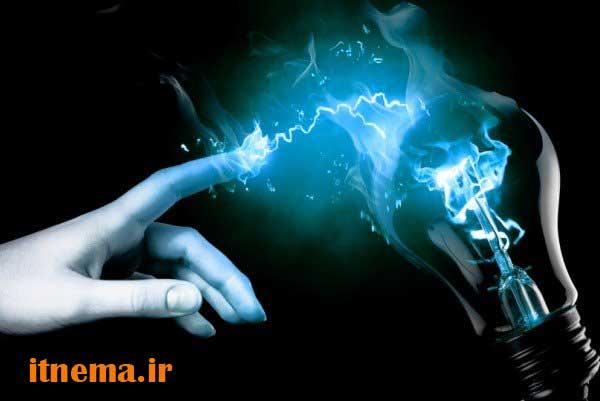 وضعیت علم، فناوری و نوآوری ایران بررسی شد