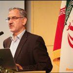 افزایش سهم دو برابری فناوری اطلاعات در اقتصاد ایران