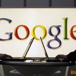 سه عبارت پرجستجوی گوگل در سال ۲۰۱۶ کدامند ؟