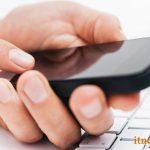 امکان خرید نرمافزارهای موبایلی با حساب ایرانسلی فراهم شد
