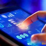ارزیابی اپلیکیشنهای ایرانی و تامین امنیت فضای مجازی با وبفارسی