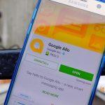 دانلود گوگل الو به بیش از ۱۰ میلیون بار رسید