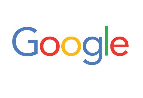 گوگل شناسایی مکانی که عکس ها گرفته شدهاند را ممکن میکند