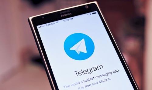 آیا اپلیکیشن تلگرام مسدود خواهد شد؟ فرصت 1 ساله برای انتقال سرور پیامرسانها به داخل ایران