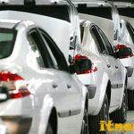 وزارت صنعت به خریداران خودرو صفر هشدار داد