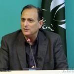 رئیس سازمان نصر در پاسخ به زومیت: لازم است قیمت اینترنت کاهش یابد
