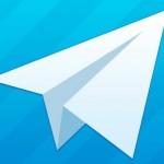 ترفند جدید برای رفع ریپورتی در تلگرام!