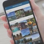 تغییرات اینستاگرام، حضور ویدیو در تب اکسپلورر را پررنگتر میکند