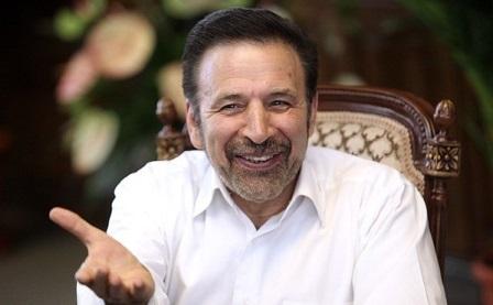 عیدی وزیر ارتباطات به کاربران موبایل و اینترنت