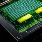 کوالکام تراشه های اختصاصی سرور را برای چینیها در چین تولید میکند