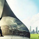 ضرورت استفاده از دستگاه های تصفیه هوا بعلت هوای آلوده