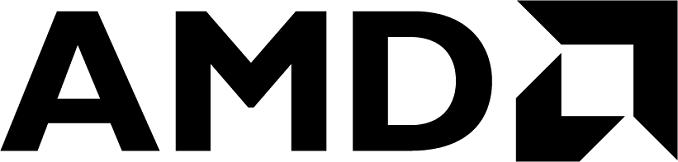 AMD_Logo_678x452