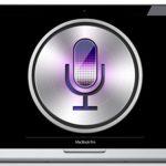 دستیار صوتی سیری برای مک به همراه آیکون جدیدی عرضه خواهد شد
