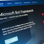 مایکروسافت فریمورک ربات خود را معرفی کرد