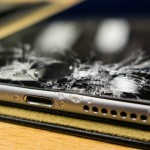 Error 53 در آیفون،که گوشی شما را به یک تکه فلز تبدیل میکند!