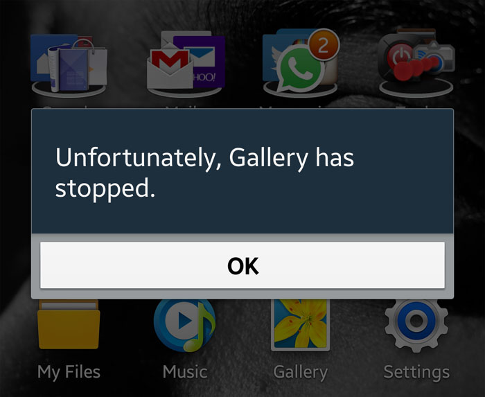 Galaxy-S4-Gallery-has-stopped