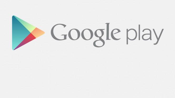 آیکونهای گوگل پلی زیباتر از گذشته خواهند شد