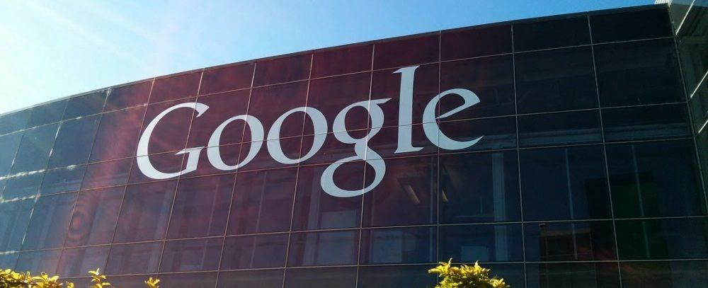 گوگل به اتهام زیر سواستفاده از پتنت های Space Data در پروژهی Loon، راهی دادگاه می شود