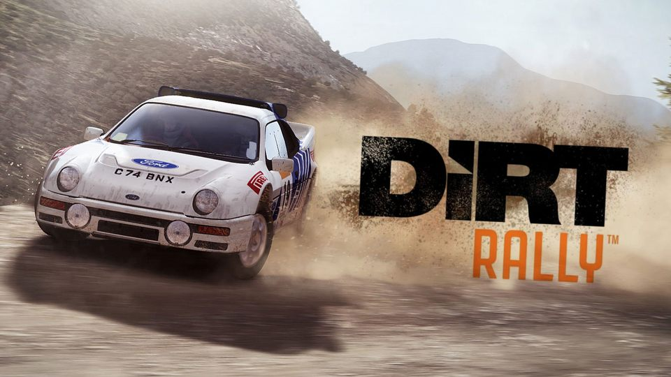 How-to-Fix-DiRT-Rally-Do-not-run-Errors-Crashes
