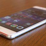 عرضه گوشی هواوی میت ۹ در سه مدل مختلف