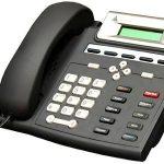 رئیس هیئت مدیره شاتل: مخابرات در راه ارائه تلفن ثابت توسط بخش خصوصی سنگ اندازی میکند