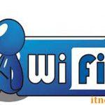 راه اندازی سرویس دهی وای فای اول توسط همراه اول