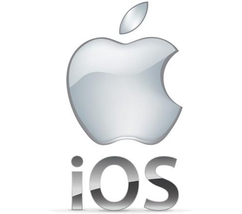 ارور تاریخ در سیستم عامل iOS را چگونه برطرف کنیم؟