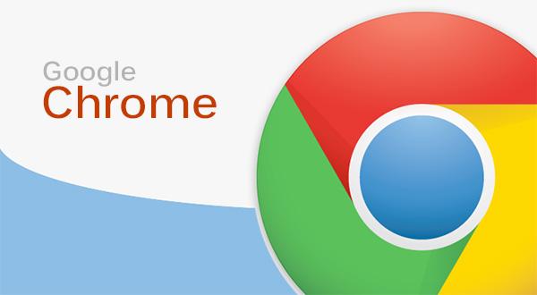 امنیت گوگل کروم افزایش خواهد یافت!
