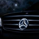 بنز و ایران خودرو همکار شدند؛ مقدمات تولید مجدد محصولات مرسدس در ایران