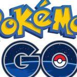 آپدیت بازی Pokemon Go نسخه ۰٫۳۱٫۰ منتشر شد