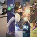 تاریخ انتشار تمام بازیهایی که در سال ۲۰۱۶ عرضه میشوند