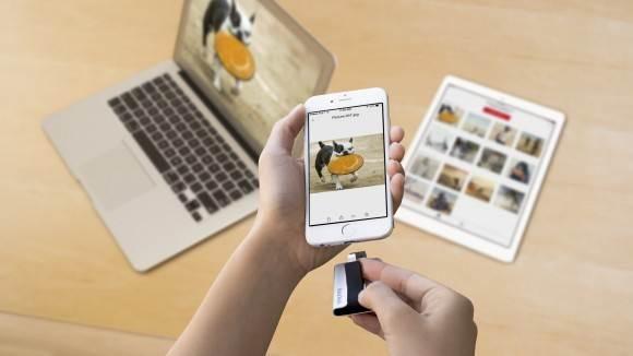 کاربران اپل ۹۷ درصد از درآمد موبایلی را تامین می کنند
