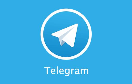 آیا اپلیکیشن تلگرام مسدود خواهد شد؟ فرصت ۱ ساله برای انتقال سرور پیامرسانها به داخل ایران