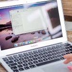 اپل مک بوک ایر ۱۱ اینچی را از رده محصولات خود خارج می کند