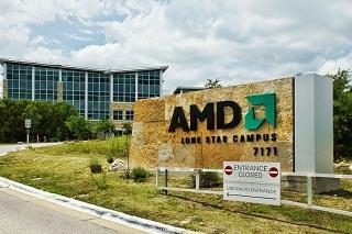 سری جدید درایوهای SSD شرکت AMD با قیمت مناسب عرضه شد