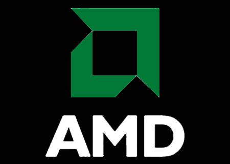 ای ام دی به دنبال ساخت پردازنده ۳۲ هسته ای با ۸ کانال رم DDR4 است