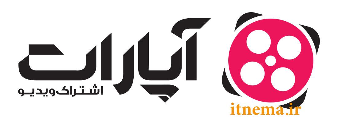 دادستان تهران خبر فیلتر شدن سایت آپارات را رد کرد