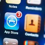 اپل به حذف اپلیکیشن بلا استفاده از اپ استور میپردازد