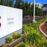 درخواست ۵ شرکت برای واردات اپل؛ اتحادیه دستگاههای مخابراتی مخالف جمعآوری آیفون است