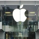 اولین اپل استور رسمی در ایران!