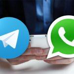 امکان هک تلگرام و واتساپ با باگ موجود در SS7