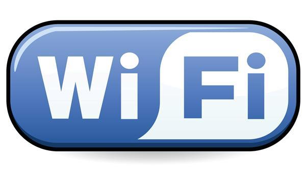 چگونه جلوی نفوذ افراد ناشناس به Wi-Fi خود را بگیریم؟