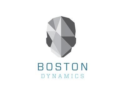 آلفابت،قصد فروش بوستون داینامیکس را دارد!
