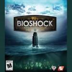 پلتفرمهای مقصد Bioshock: The Collection مشخص شد